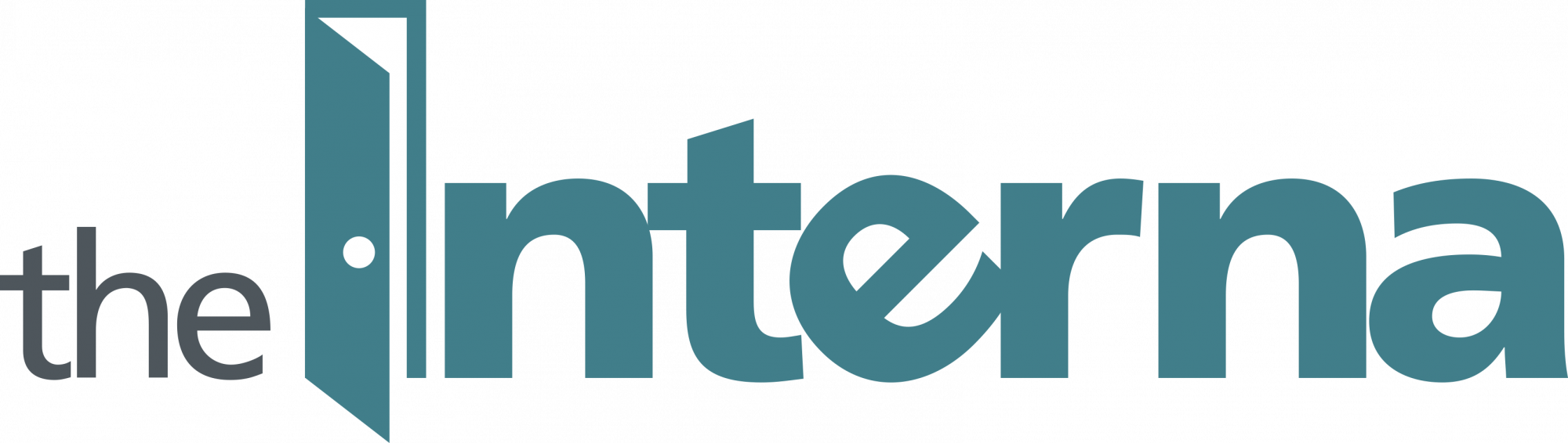 theInterna