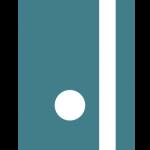 interna_logo_rgb