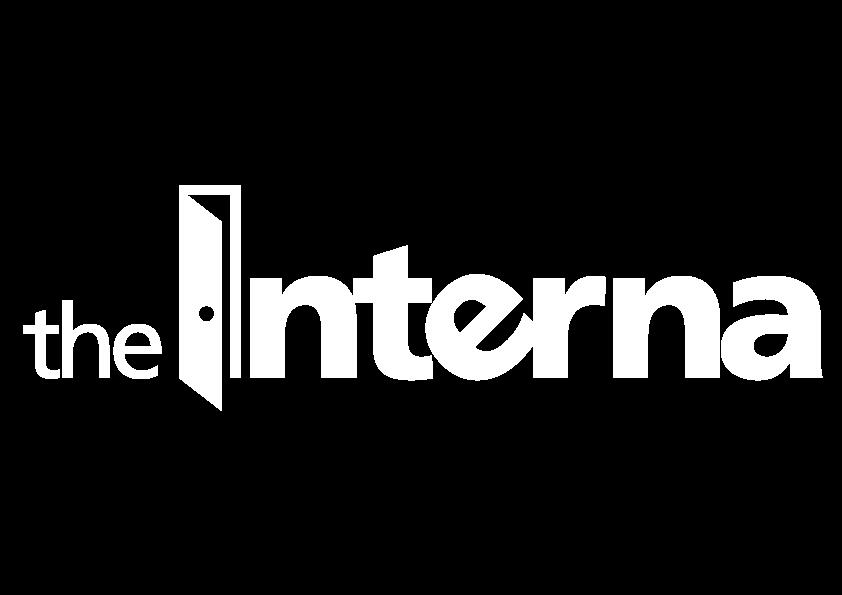 interna_logo_white